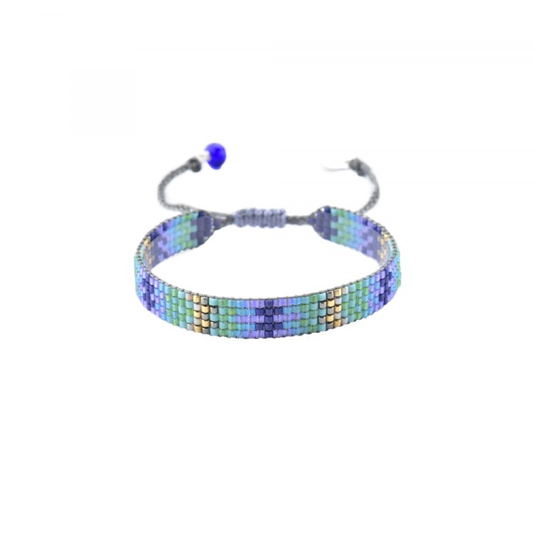 1103580236752_purple_green_blue_track_5-be-s-6752.jpg