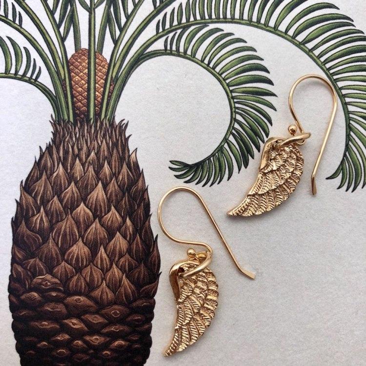 angel_wing_earrings_2-1000x1000.jpg