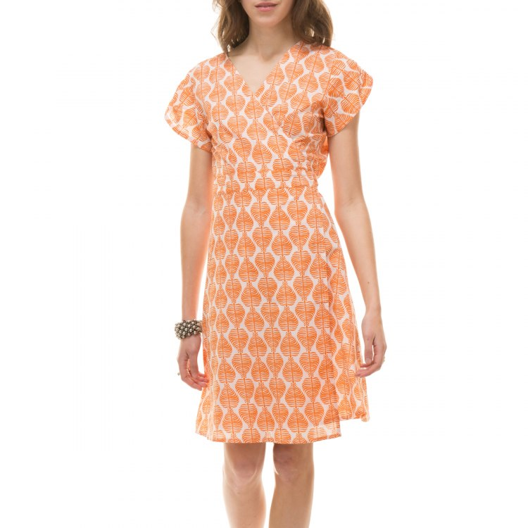 vr9018a-orange-0.jpg