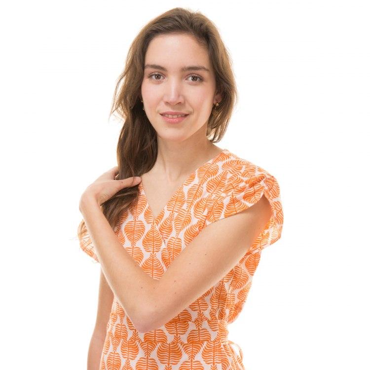vr9018a-orange-3.jpg