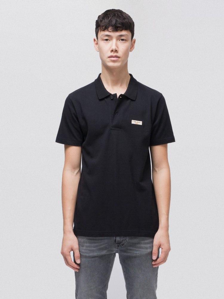 mikael-logo-polo-shirt-black-131621b01-03-runway_gz0q2vu_1600x1600.jpg