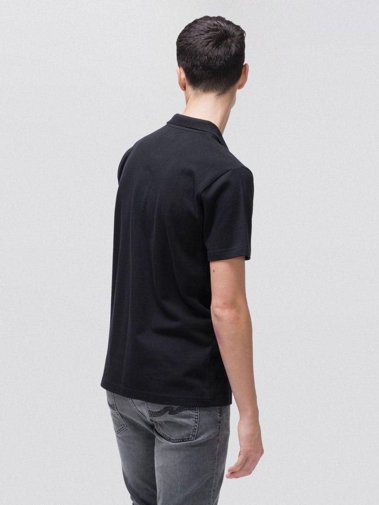 mikael-logo-polo-shirt-black-131621b01-04-runway_ifccilr_1600x1600.jpg