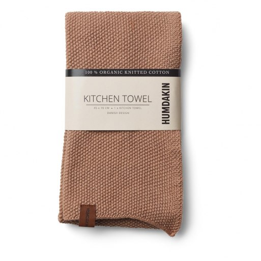 humdakin-kitchen-towel-latte_5713391000799_sku89.jpg