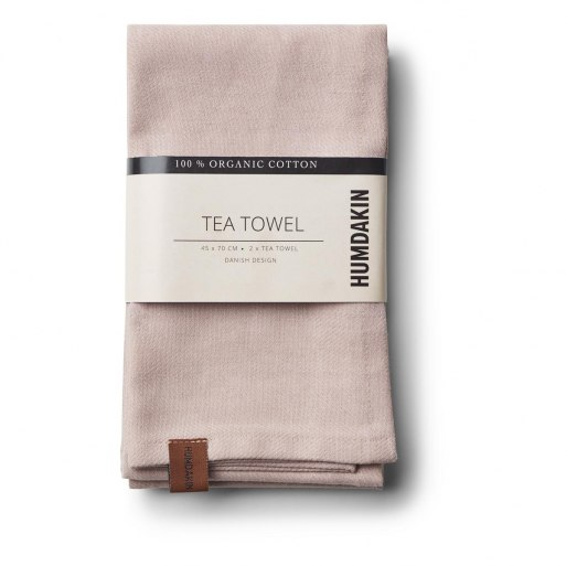 humdakin-tea-towel-latte_5713391000591_sku73.jpg