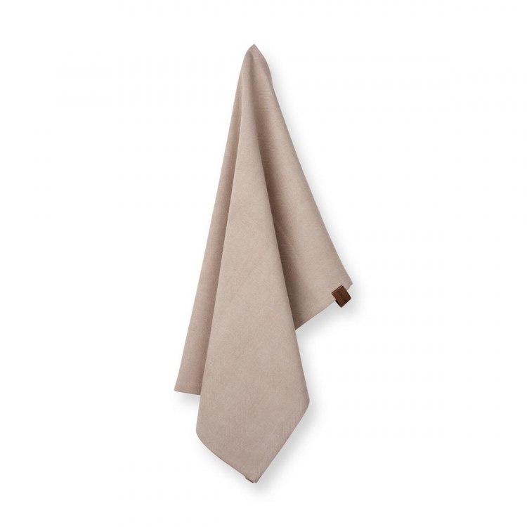 humdakin-tea-towel-latte_2_5713391000591_sku73.jpg