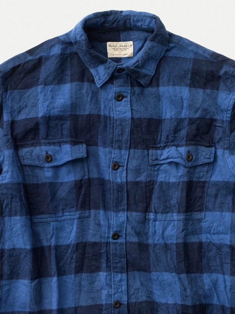gabriel-plaid-check-blue-140601b20-1-flatshot_1600x1600.jpg