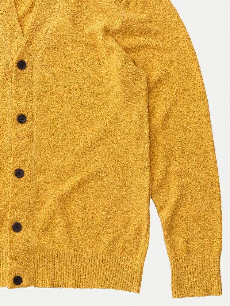pim-cardigan-turmeric-150390y15-4-flatshot_1600x1600.jpg