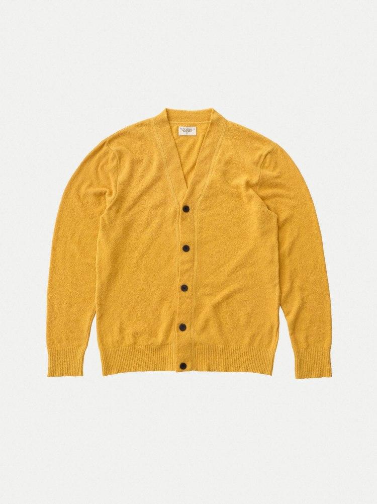 pim-cardigan-turmeric-150390y15-flatshot-hover_1600x1600.jpg