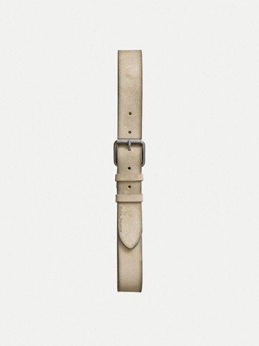 pedersson-suede-belt-beige-180906b16-flatshot_1600x1600.jpg