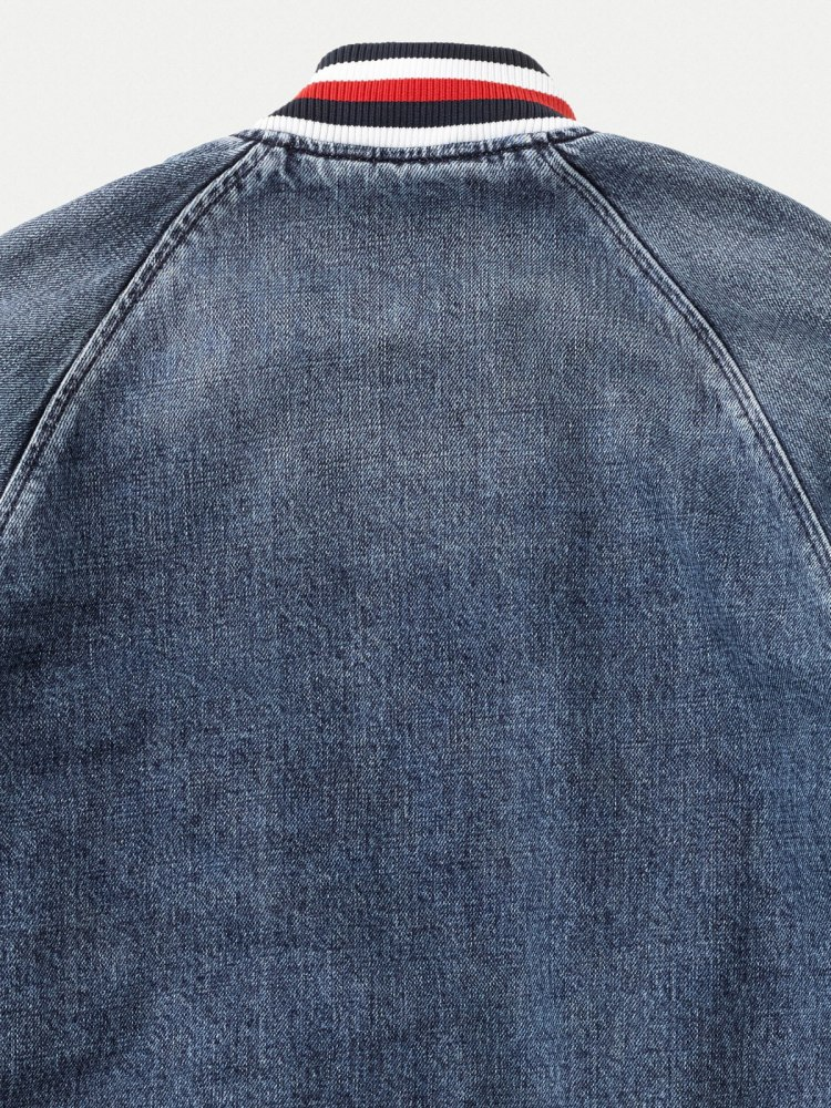 alex-bomber-jacket-denim-160611b26-02-1-flatshot_mmhf6zg_1600x1600.jpg