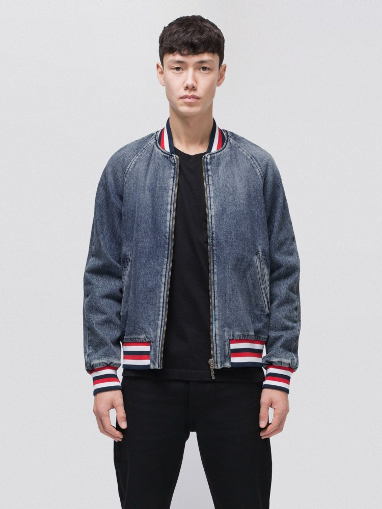 alex-bomber-jacket-denim-160611b26-02-runway_xiv7tht_1600x1600.jpg