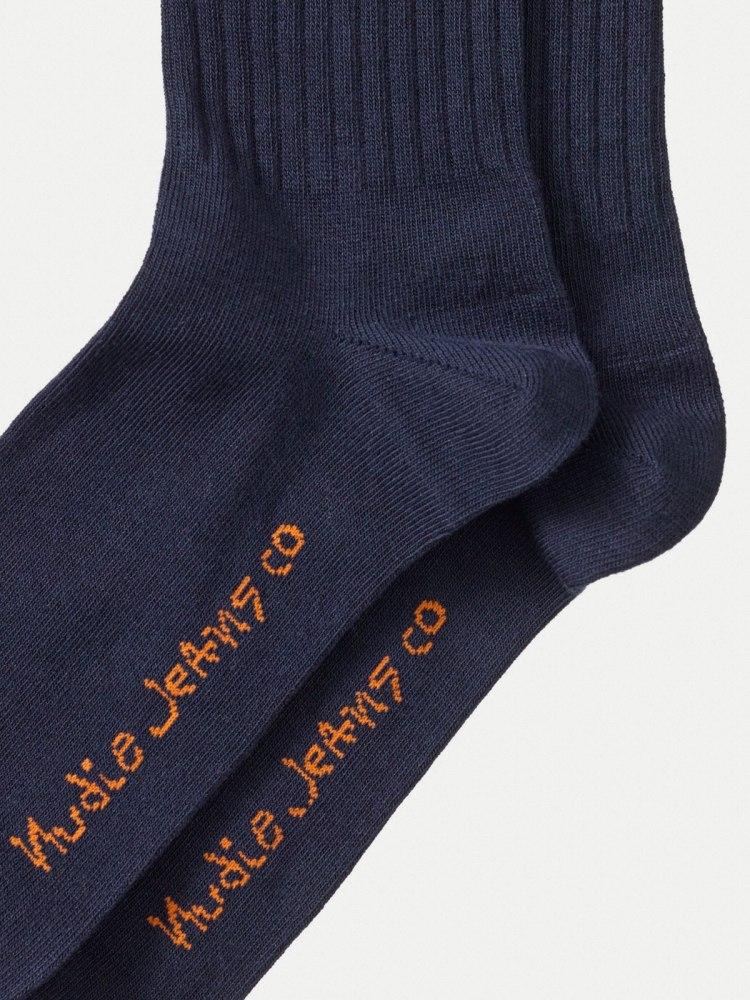 amundsson-sport-socks-night-180897c04-2-flatshot_1600x1600.jpg