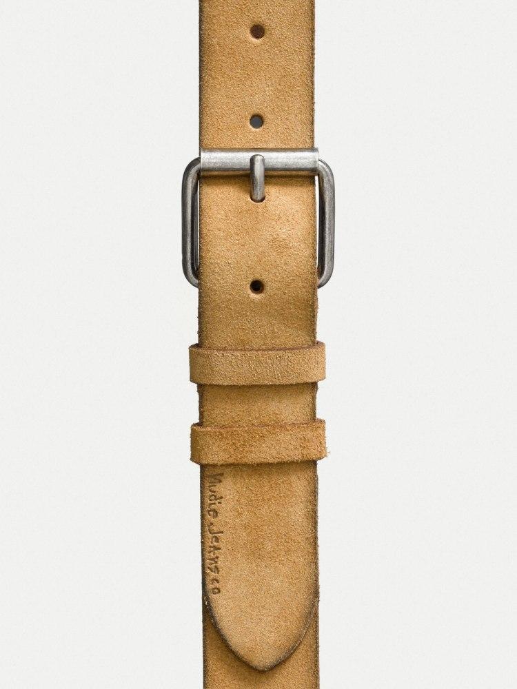 pedersson-suede-belt-ochre-180906r14-1-flatshot-hover_1600x1600.jpg