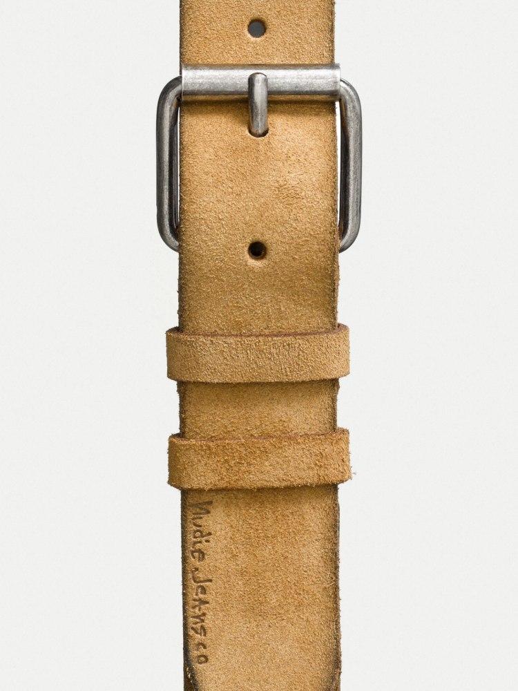 pedersson-suede-belt-ochre-180906r14-2-flatshot_1600x1600.jpg