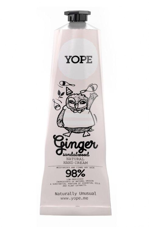 yope_handcream_en_ginger.jpg
