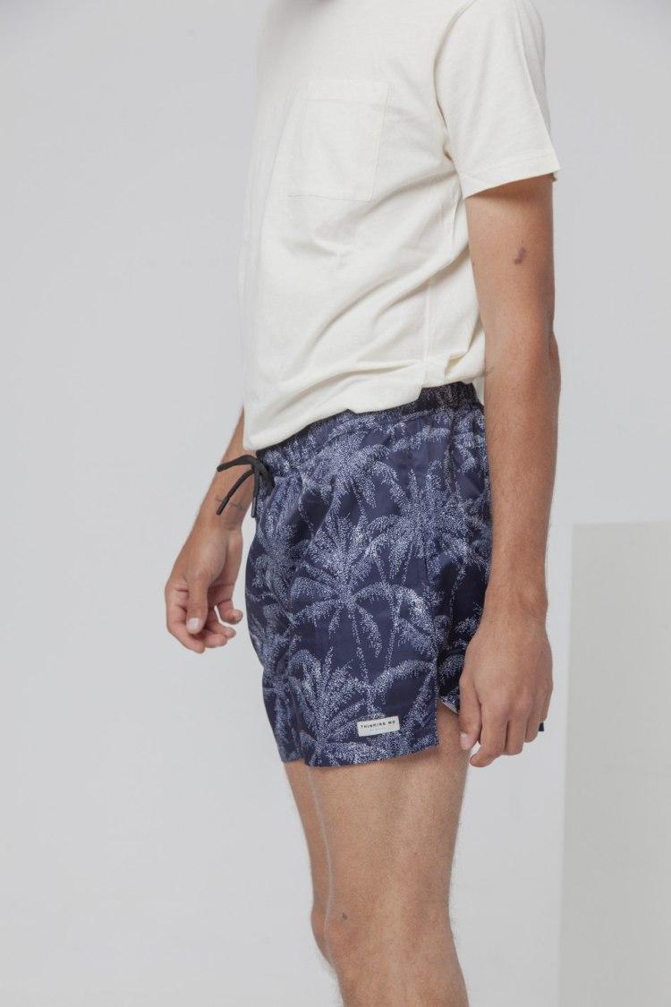 blue-palmeras-swimwear__1_.jpg