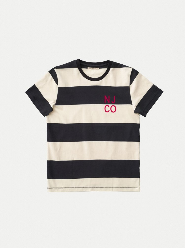 roy-block-stripe-offwhite-black-131631w08-flatshot-hover_1600x1600.jpg