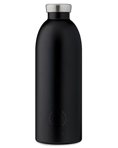 cl850-tuxedo-black-i.jpg