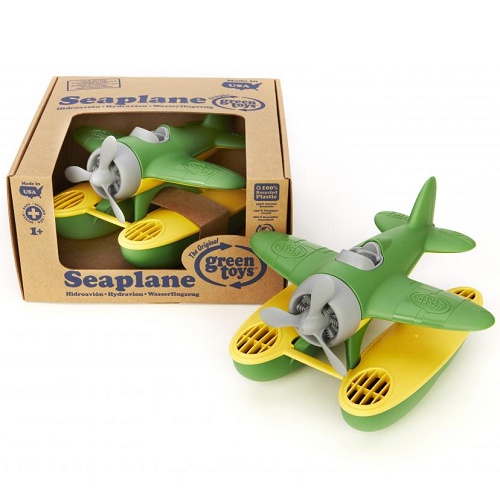 green-toys-seaplane-green-wings--_2_-23881-p.png