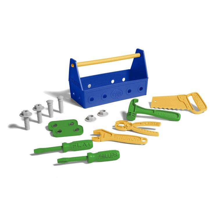 tool-set-blue2_1.jpeg