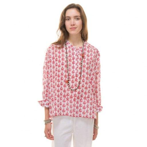 chemise-clara-ikat-100-coton__4_.jpg