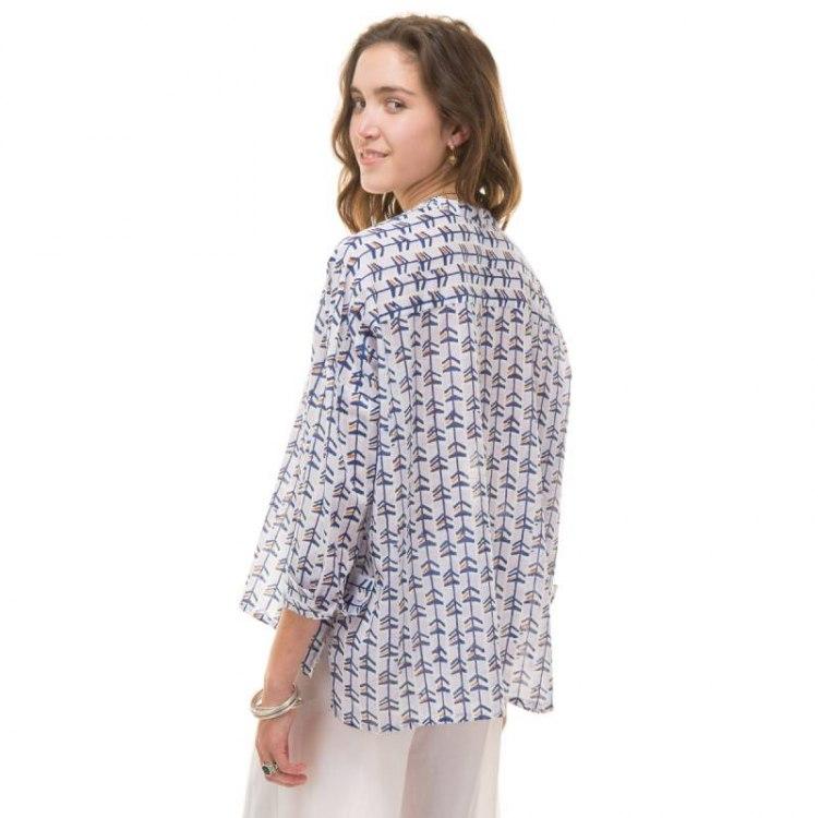 chemise-clara-ikat-100-coton__2_.jpg