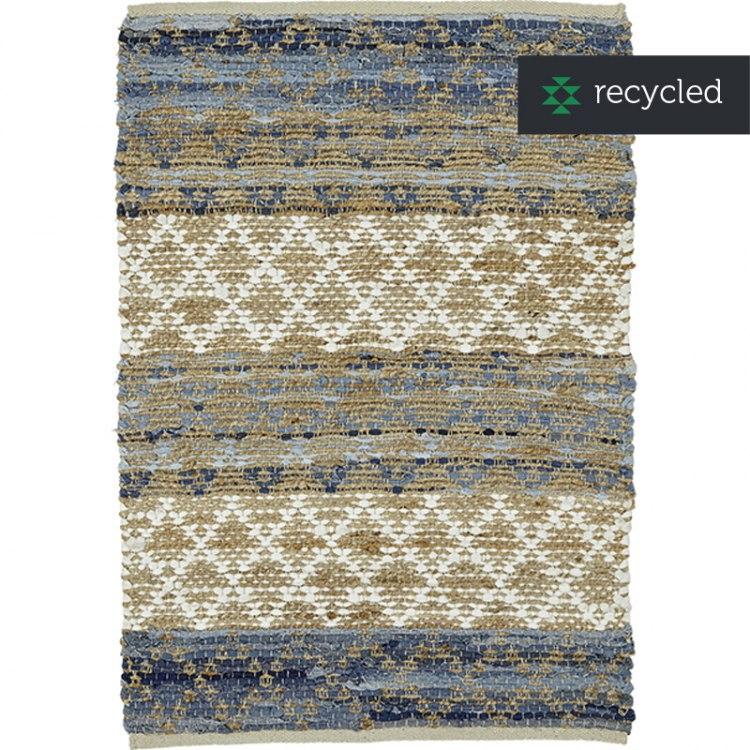 hacienda_teppich_aus-jute_und_recycleter_baumwolle_liv-kopie.jpg