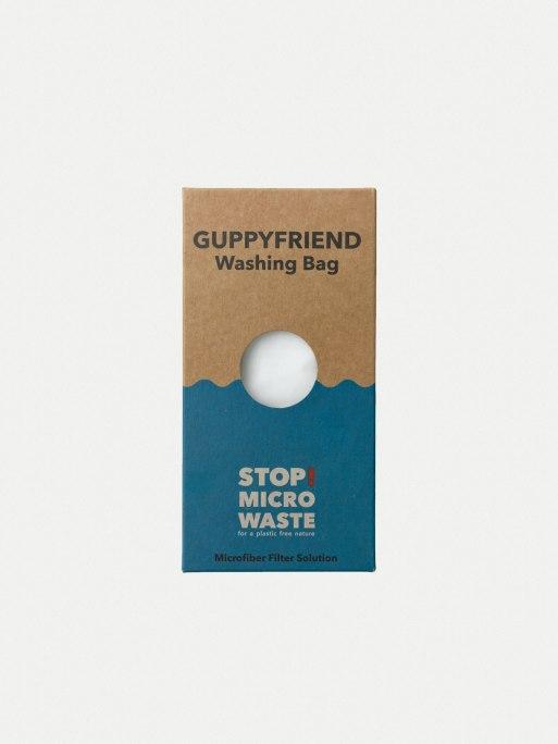 guppyfriend-washing-bag-white-180881w01-01-flatshot_1600x1600.jpg