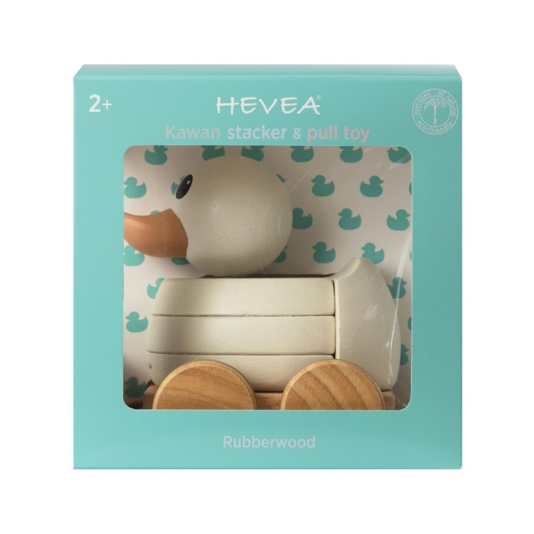 hevea_rubberwood_1.jpg