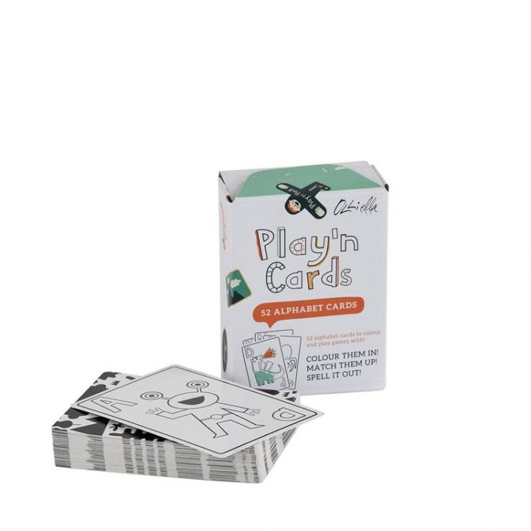 oe-big-playnpack-cards_800x.jpg
