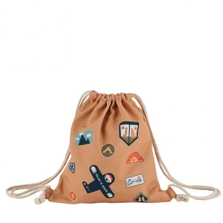 oe-big-playnpack-jungle-backpack_800x.jpg