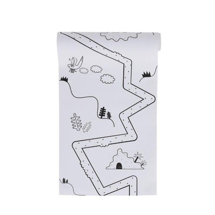 oe-big-playnpack-jungle-paper_800x.jpg