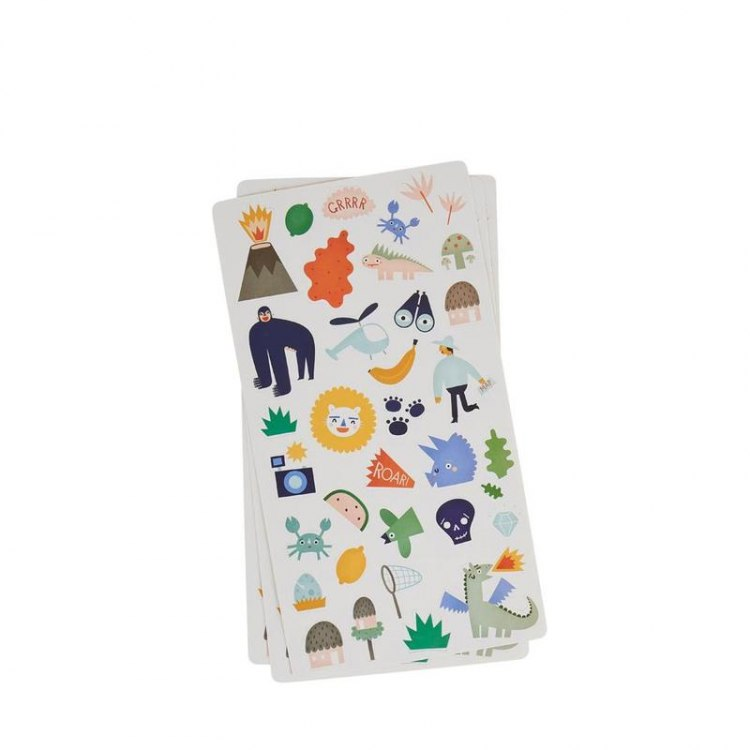 oe-big-playnpack-jungle-stickers_800x.jpg