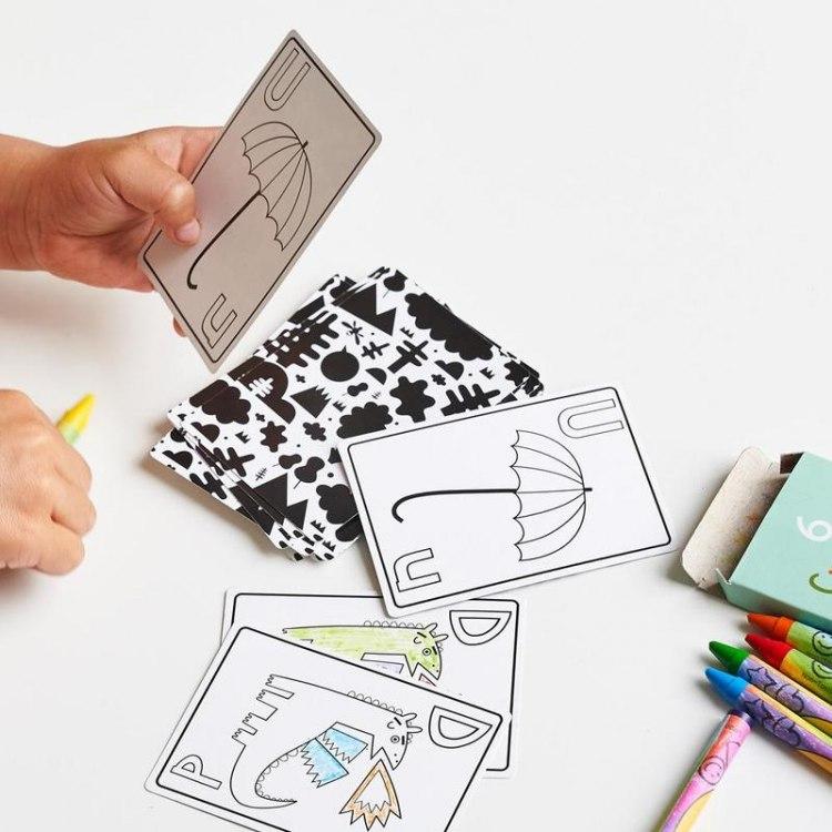 oe-playnpack-cards_2bc3c8be-22e5-4d1e-b6c1-461278cb4739_800x.jpg