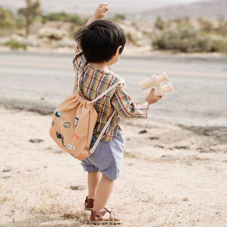 oe-playnpack-jungle-bag-binoculars_square_web_copy_800x.jpg