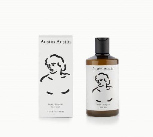 body-soap.jpg