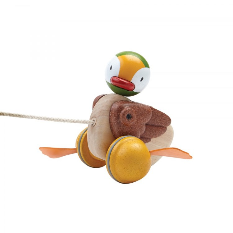 5677-plan-toys-push-pull-along-duck.jpg
