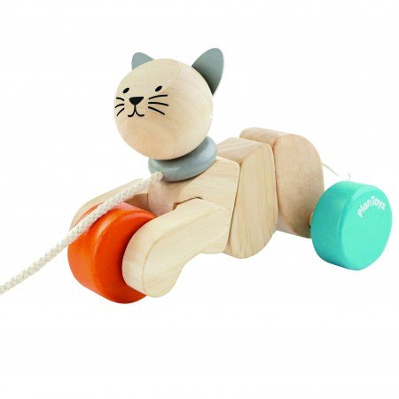 5435-plan-toys-pull-along-cat.jpg