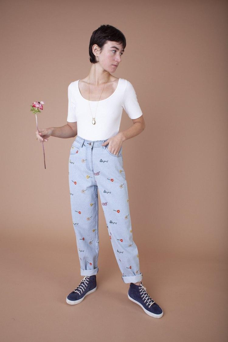 begonia-jeans.jpg