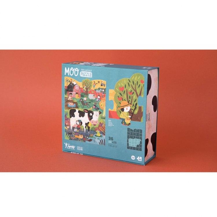 moo-puzzle__2_.jpg