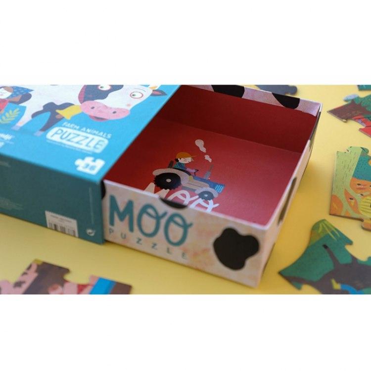 moo-puzzle__4_.jpg