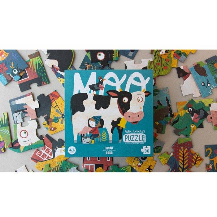moo-puzzle__8_.jpg