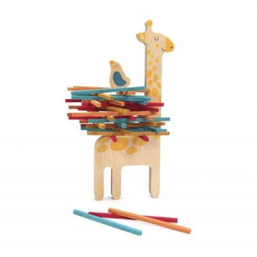 matilda-stacking-game_c.jpg