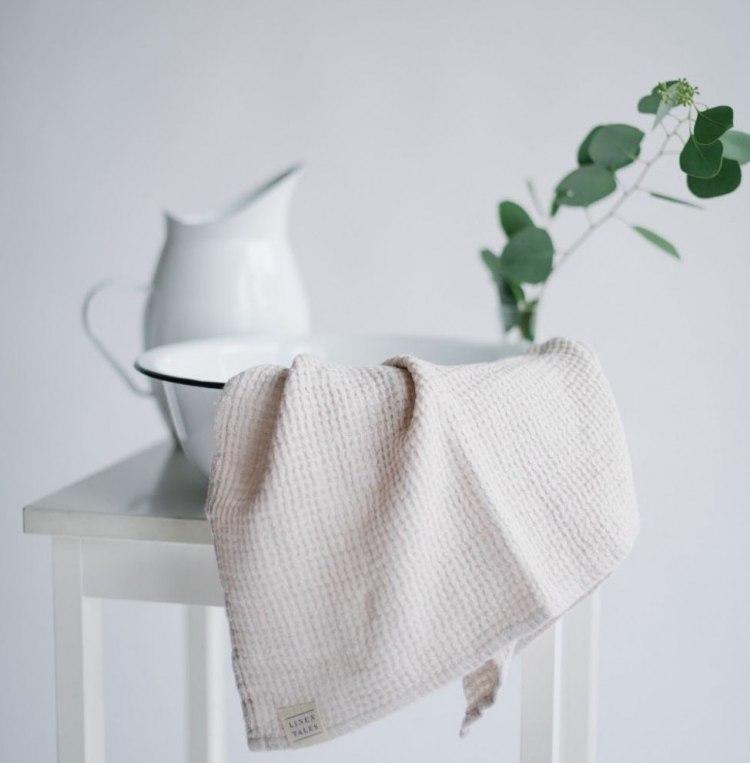 beige_waffle_towel.jpg