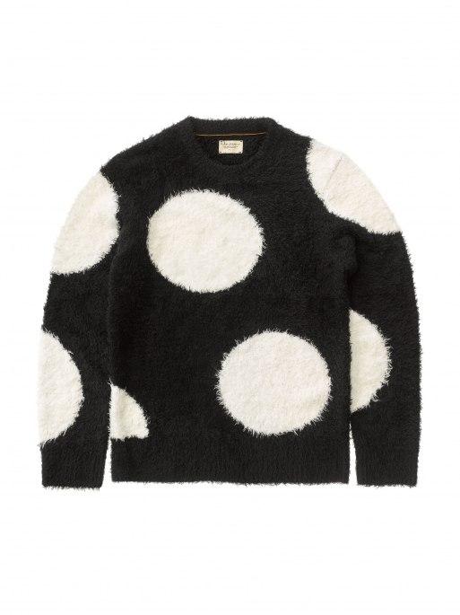 hampus_dot_knit_black_white_150417b41.jpg