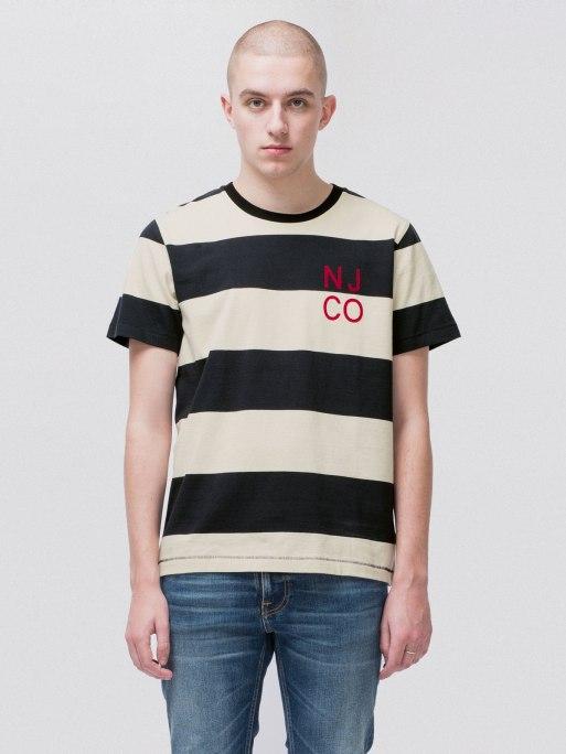 roy-block-stripe-offwhite-black-131631w08-07-runway_1600x1600.jpg