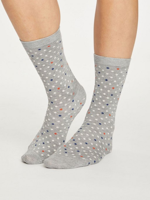 spw396-mid-grey-marle--spotty-womens-sustainable-bamboo-socks--2.jpg