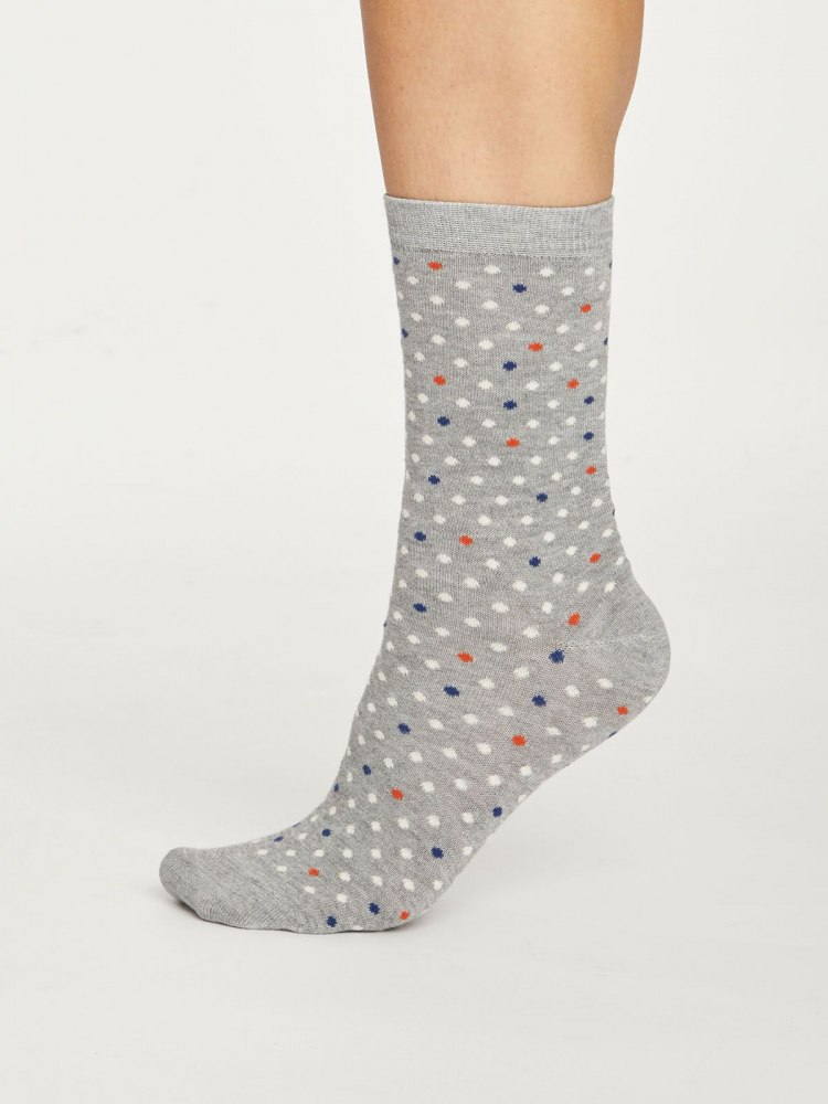 spw396-mid-grey-marle--spotty-womens-sustainable-bamboo-socks--1.jpg