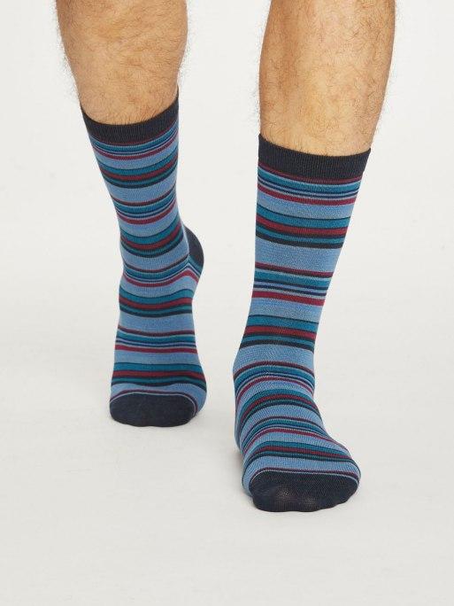 spm404-ash-blue--kennet-mens-stripe-bamboo-socks--2.jpg