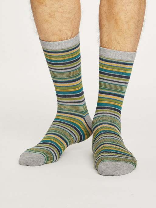 spm404-mid-grey-marle--kennet-mens-stripe-bamboo-socks--2.jpg